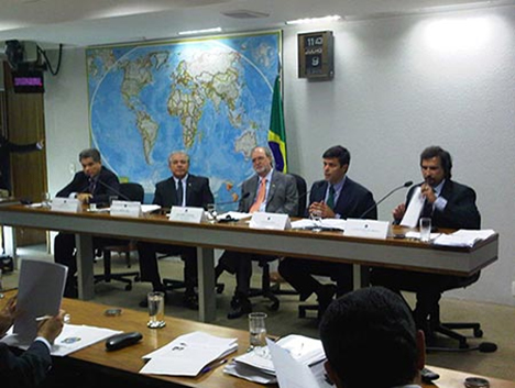 lopez_senado_brasil