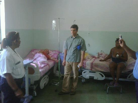 hospital_de_caucagua_leopoldo_lopez