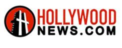 hollywood news2