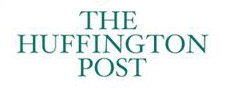 the huffington post2 copy