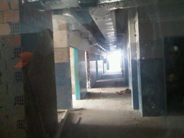hospital san carlos cojedes