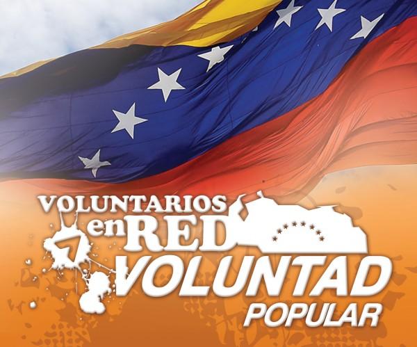 logo VolRED
