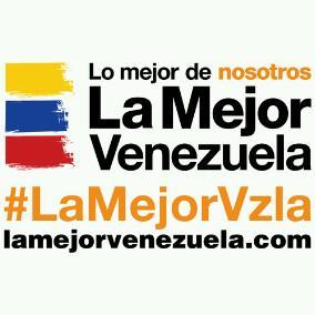 La Mejor Venezuela