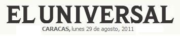 Leopoldo López :: El Universal